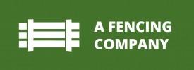 Fencing Harman - Fencing Companies