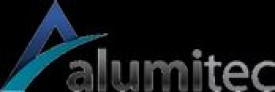 Fencing Harman - Alumitec